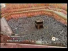 La Ilaha IllAllah - Awais Raza Qadri Naat