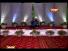 Phir Gunbad E Khazra Ki - Awais Raza Qadri Naat
