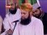Allah Hoo Allah Hoo - Awais Raza Qadri Naat