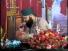 Ghum  Ho Gaye Be Shumar Aaqa - Awais Raza Qadri Naat