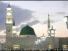 Har Waqt Tasawar Main Madene Ke Gali Ho - Awais Raza Qadri Naat