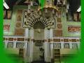 Kroon Dam B A Dam Main Sana-E- Madena - Awais Raza Qadri Naat