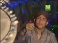 Dil Ki Dua Hai Maula - Farhan Ali Qadri Naat