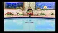 Sochan Meriyan Madinay Wale Jaandiyan - Shahbaz Qamar Fareedi Naat