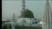 Mere Aaqa Aao Ke - Shahbaz Qamar Fareedi Naat