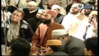 Muhammed Ke Ghulamo Ka - Shahbaz Qamar Fareedi Naat