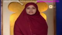 Ya Rasool Allah - Syeda Amber Saleem