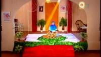 Bethtay Uthtay Nabi Ki Guftugu - Syeda Amber Saleem Naat