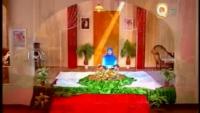 Jab Ishq Ne Rulaya Sarkar Ne Bulaya - Syeda Amber Saleem Naat