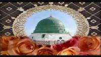 Mere Wirde Lab Nabi Nabi - Waheed Zafar Qasmi Naat