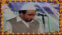 Jholay Jholay Piyaray Muhammad - Yousuf Memon Naat