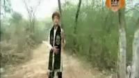 Banke Sail Madine Noo - Farhan Ali Qadri Naat