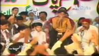 Mein Tou Aashiq Hoon Nabi Ka - Farhan Ali Qadri Naat