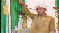Aapne Maa Baap Ka Tu Dil Na Dukha - Farhan Ali Qadri Naat