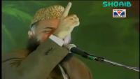 Assalam-o-Alaieykum Ya Rasool ALLAH - Fasih Uddin Soharwardi Naat