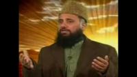 Aey Ishq-e-Nabi Meray Dil Mein Bhi Sama Jaana - Fasih Uddin Soharwardi Naat