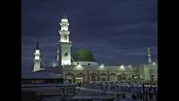 Mustafa Jane Rehmat Pe lakhon Salam - Fasih Uddin Soharwardi Naat