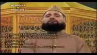 Raah-e-Khuda Mein - Fasih Uddin Soharwardi Naat
