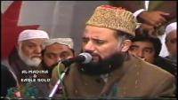 Sana-e-Mohammad Jo Kartay Rahaingay - Fasih Uddin Soharwardi Naat