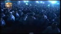 Sochta Hon Mein Wo Ghari - Fasih Uddin Soharwardi Naat