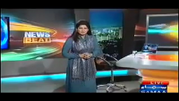 News Beat - 5th July 2013