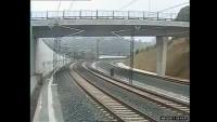 High-speed train crash in Spain kills dozens
