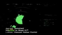 Qasam Us Waqt Ki By Junaid Jamshed