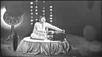 Aey Merey Pyare Watan - Amanat Ali Khan