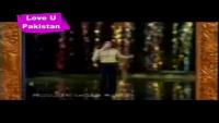 Main Bhi Pakistan Hoon - Mili Naghma by Mohammad Ali Shaikhi