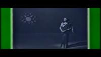 Jeevay Jeevay Pakistan - Patriotic Song(Milli Naghma) by Shahnaz Begum