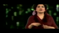 Hamara Parcham Yeh Pyara Parcham - Milli Naghma by Naheed Akhter