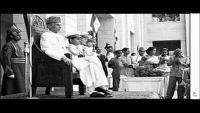 Quaid-e-Azam Tere Ehsan ha Tere Ehsan ha - Milli Naghma