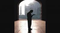 Hum Mustafavi Hain - Milli Naghma by Mehdi Zaheer