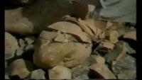 Ghar Ko Abad Rakhain - Milli Naghma by Mujeeb Alam
