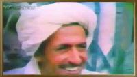 Aye Pyare Logo Sajday Main Jaa Ke - Milli Naghma by Naheed Akhtar & Shaukat Ali