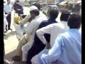 The World LargEst BiKe In PakIstaN