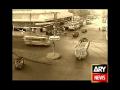 Karachi Accidents