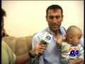 T20 World Cup: Younis Khan Interview at home