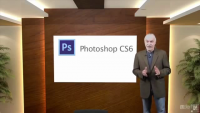 Learn Adobe Photoshop CS6 From Scratch - Beginner To Pro Video Tutorial
