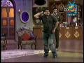 Fat Guy Funny Dance With Ranbir Kapoor