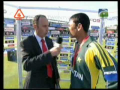 Punjaabi Totay T20 World cup