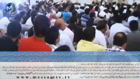 Reward For 1 Sajda Of Taraweeh by Maulana Tariq Jameel