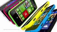 Nokia Lumia 620 Feature Video