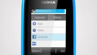 Nokia 112 Feature Video