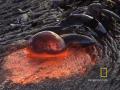 Volcano (Lava)