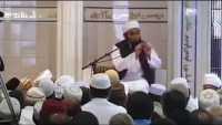 How to celebrate 14th August - Maulana Tariq Jameel