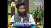 kya Qurbani ka Gosht qasai ko bataor e ujrat de sakte hain? by Mufti Akmal Madani Sahib .