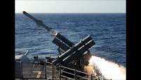 US concerned over missile deal Turkey-China