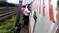 Worst Train Accident In India