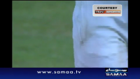 South African Players Caught Tempering with the Ball vs Pakistan in Dubai